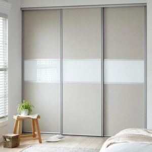 Sliding Wardrobe Door Repair Easy Door Solutions