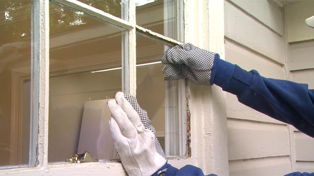 Where To Repair Broken Window Door Amp Window Repair And